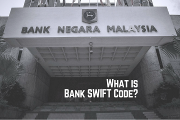 what-is-bank-swift-code