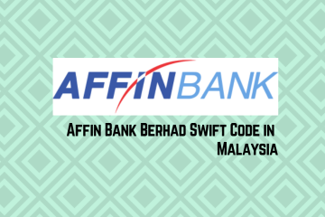 AFFIN-Bank-SWIFT-code-Malaysia