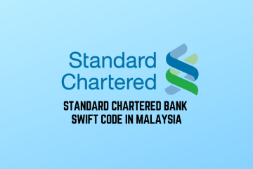 Standard-Chartered-Bank-SWIFT-code-Malaysia