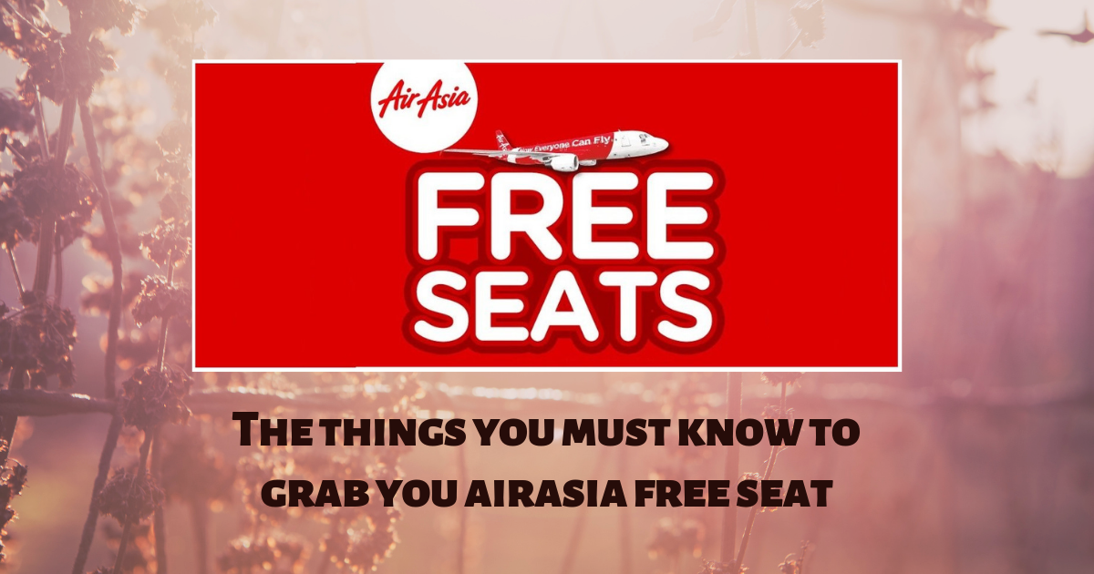 How-to-book-AirAsia-Free-Seat