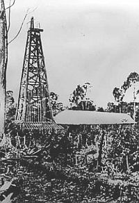drilling-well-no-1-grand-old-lady