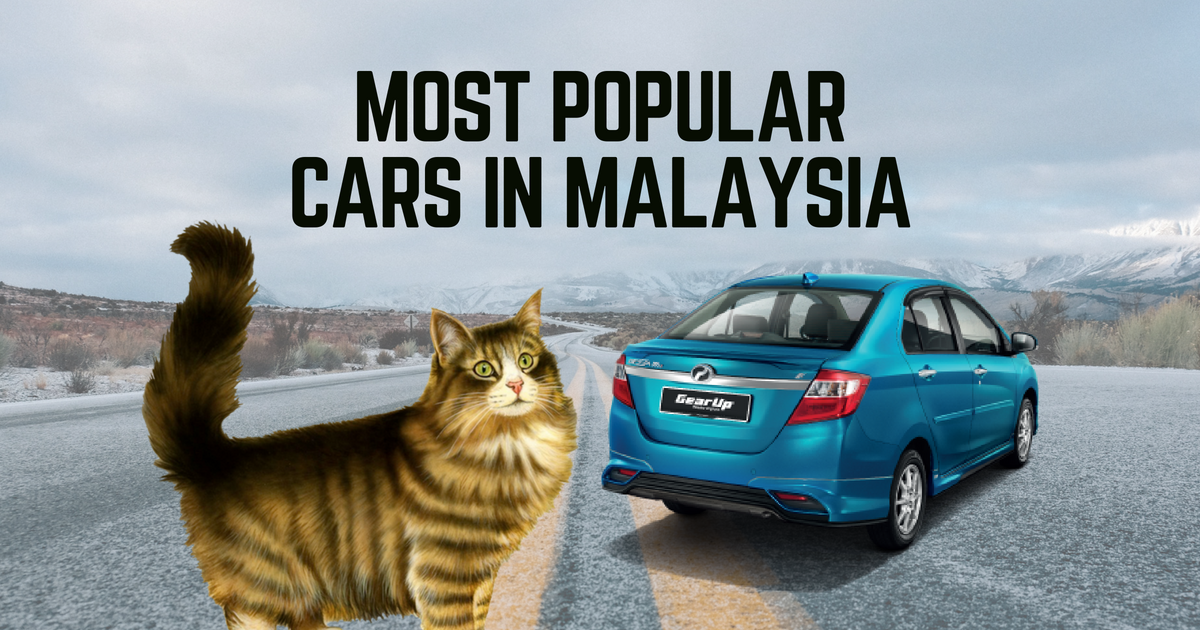 most-popular-cars-in-malaysia