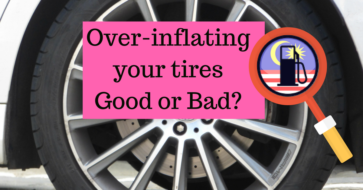 over-inflate-tires-good-or-bad